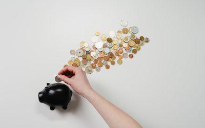Megbetegít a pénz?